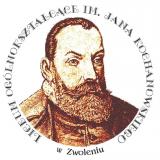 logo_lo