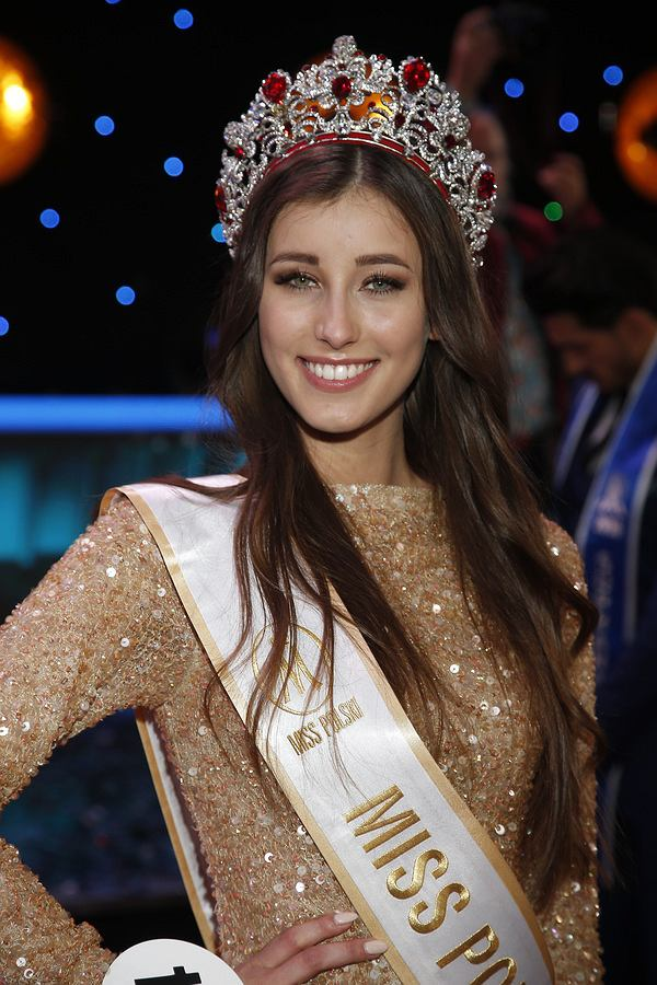 Miss-Polski-2016--Paulina-Maziarz