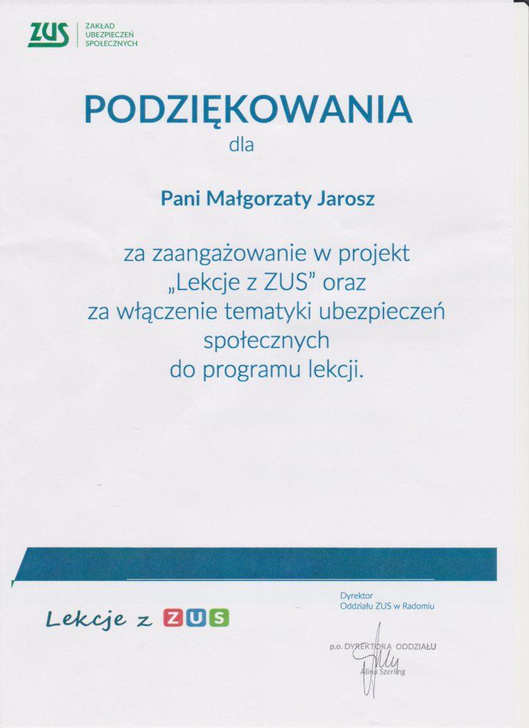 Podz. M.J 001