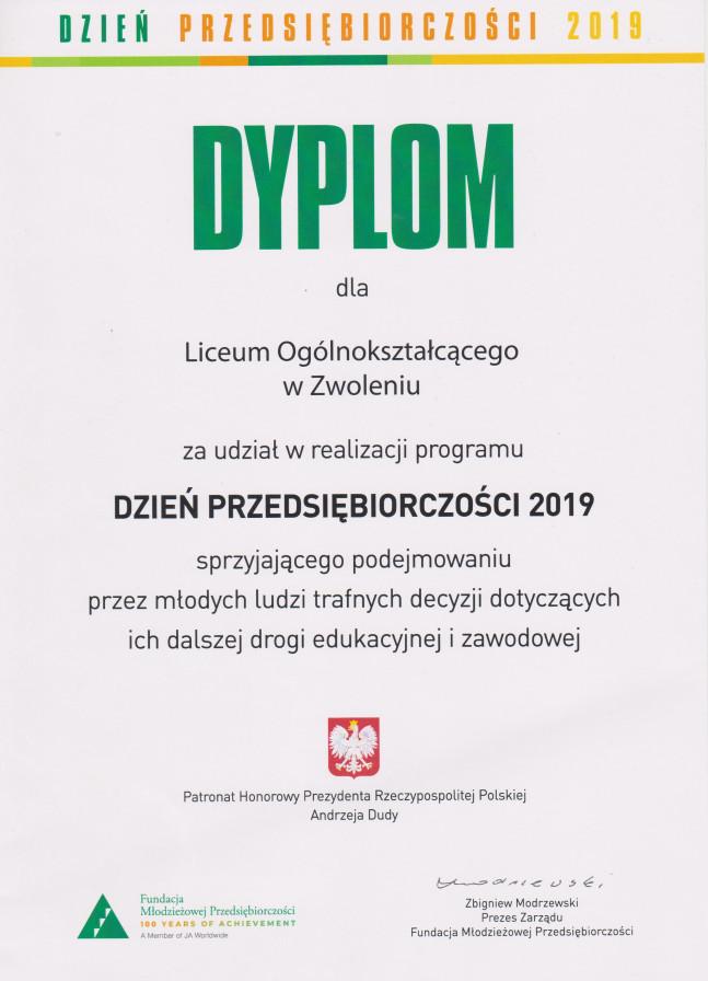 dypl 001