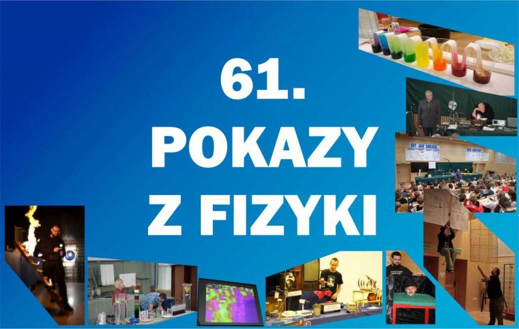 pokazy4