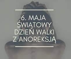 Zdjecie-Sw.Dz_.WzAN_